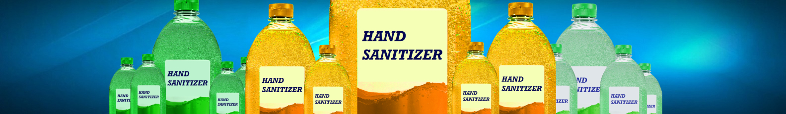 Fda Is Pushed To Further Relax Hand Sanitizer Rules Amid