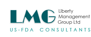 Liberty Management Group